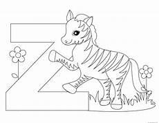 animal letter worksheets 13939 preschool animal worksheets search zoo animals worksheets animal