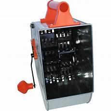 machine 224 cr 233 pir moustic outibat de machine 224 cr 233 pir