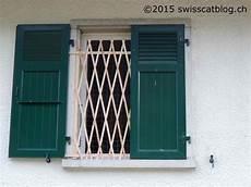 Fen 234 Tre S 233 Curis 233 E Diy The Swiss Cats