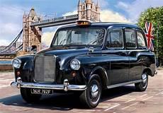 R 233 Sultat De Recherche D Images Pour Quot Taxi Anglais Quot En 2019