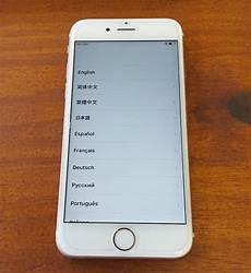 Apple Iphone 6s 64gb Gold Nerdy Co Za