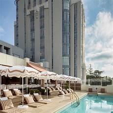 sunset tower hotel los angeles area california 122