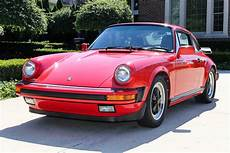 motor auto repair manual 1986 porsche 911 parking system 1986 porsche 911 classic cars for sale michigan muscle old cars vanguard motor sales