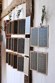 tableau plan de table mariage ode a la nature plan de table mariage wedding sitting