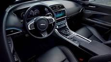 une nouvelle 233 dition landmark pour la jaguar xe