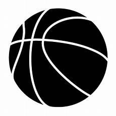Ballon Basket Recherche Idee