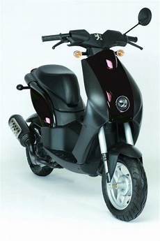 Scooter Neuf Peugeot Ludix One 50cc Vente Scooter La