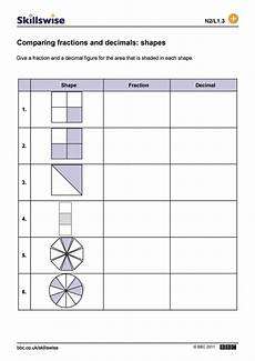 42 fractions to decimals worksheet fraction basics fractions and decimals worksheet