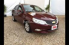 optra chevrolet 2019 cairo 2571624 car for sale