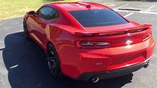 2017 camaro 2ss horsepower 2017 camaro 2ss edelbrock supercharged for sale
