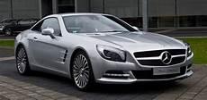 File Mercedes Sl 350 R 231 Frontansicht
