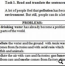 nature protection worksheets 15140 environment protection active vocabulary worksheet