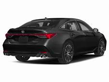New 2019 Toyota Avalon Touring 4D Sedan In Hartford