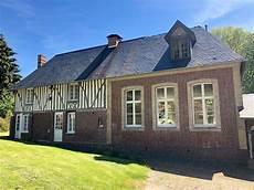 Atelier Rue Verte Le Normandie Ecole 224 Vendre