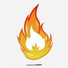 feu dessin la flamme de dessins anim 233 s feu dessin centro de feu png et vecteur pour t 233 l 233 chargement gratuit
