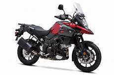 2019 suzuki v strom 1000 guide total motorcycle