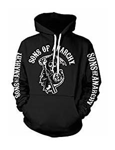 sons of anarchy clothing shoes jewelry