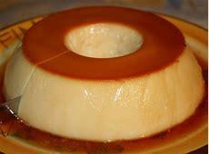 easy creme caramel  pudim de leite condensado_image