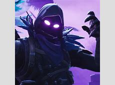 Fortnite Raven Wallpaper Engine   Download Wallpaper