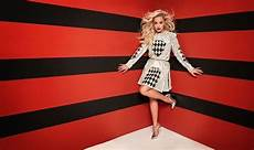ora the voice the voice uk coach ora on the battle will i am
