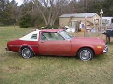 car owners manuals for sale 1976 dodge aspen electronic valve timing dodge other coupe 1976 red for sale 1976 dodge aspen 2 door coupe runs actual 20k miles
