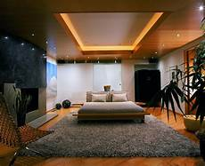 Mood Lighting Ideas Living Room