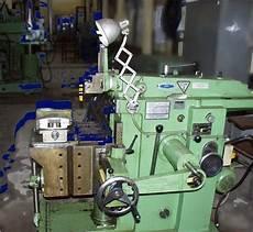 jenis jenis mesin perkakas dan produk yang dihasilkan abhas share