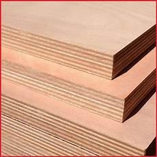marine plywood gaboon throughout 2500 x 1220mm