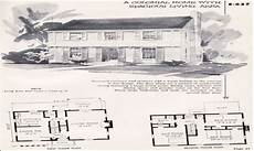 garrison colonial house plans garrison colonial floor plans garrison colonial national