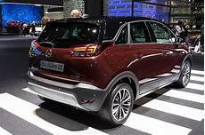 File Opel Crossland X Iaa 2017 Frankfurt 1y7a3376 Jpg