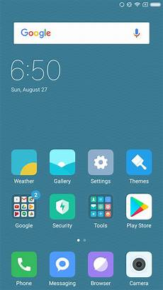 android wallpaper that changes with what is the change wallpaper on xiaomi miui android phone ask dave