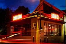 Le Chinatown Restaurant Chinatown Le Restaurant Sur