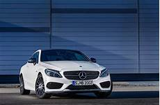 2017 mercedes amg c 43 4matic coupe is a c 450 amg sport