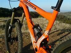 commencal supreme 6 commencal supreme 6 2012 rileyb85 s bike check vital mtb
