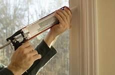 Unterschied Acryl Silikon - acryl glattziehen schritt f 252 r schritt