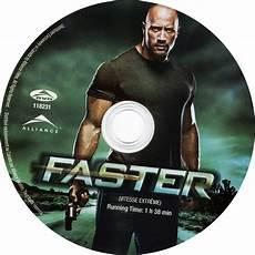 faster bande annonce sticker de faster cin 233 ma