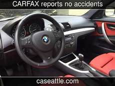 used cars for sale and online car manuals 2005 dodge caravan spare parts catalogs 2012 bmw 135i coupe m sport package 6 speed manual used cars seattle washington 2015 05 23