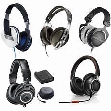 best headphones ear 5 best ear headphones 200 2019 reviews