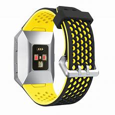 Kaload Silicone Camouflage Smart Replacement by Stop Watches Kaload Silicone Smart Bracelet Band