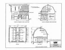 horse barn house plans i learn the woodworking project guide barn birdhouse