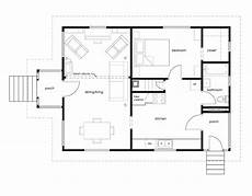 20x20 house plans 20 x 20 cottage plans 20 x 20 floor plans building small
