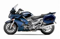 Yamaha 1300 Fjr - 2006 yamaha fjr 1300 moto zombdrive