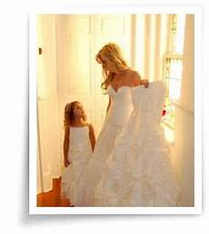 Story Is Wedding Dress Preservation Worth It is wedding dress preservation worth it