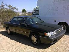 how to learn about cars 1990 lexus es parental controls 1990 lexus es 250 overview cargurus