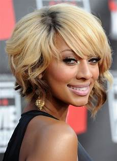 The New Bob Hairstyle modern bob hairstyle ideas