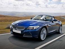 how cars run 2009 bmw z4 security system bmw z4 convertible 2009 review auto trader uk