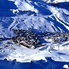 Comparateur Ski Tout Compris Gt 1 394 912 S 233 Jours Au Ski