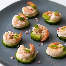 weightwatchers com weight watchers recipe shrimp and avocado appetizers