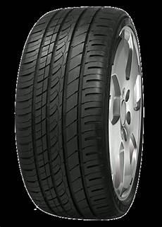 imperial ecosport 2 225 55r17 101w xl pneu 233 t 233