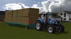Plateaucms With Autoload V1 0 Fs17 Farming Simulator 17
